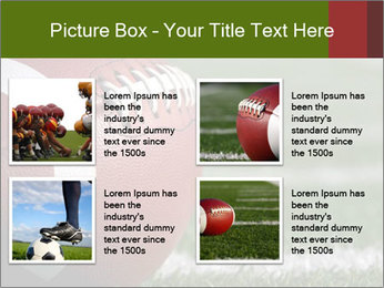 0000073222 PowerPoint Templates - Slide 14