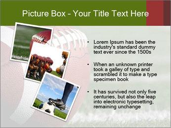 0000073222 PowerPoint Templates - Slide 17