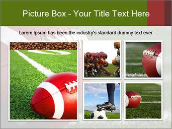 0000073222 PowerPoint Templates - Slide 19