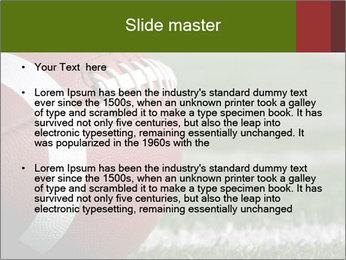 0000073222 PowerPoint Templates - Slide 2