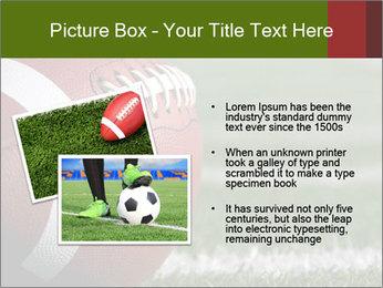 0000073222 PowerPoint Templates - Slide 20