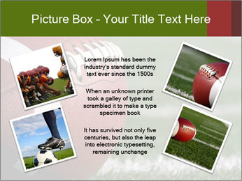 0000073222 PowerPoint Templates - Slide 24