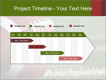 0000073222 PowerPoint Templates - Slide 25
