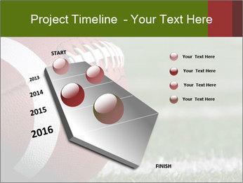 0000073222 PowerPoint Templates - Slide 26
