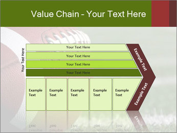 0000073222 PowerPoint Templates - Slide 27