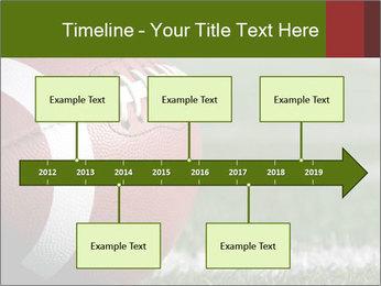 0000073222 PowerPoint Templates - Slide 28