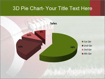 0000073222 PowerPoint Templates - Slide 35