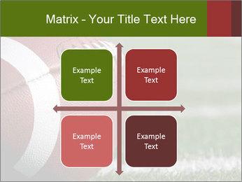 0000073222 PowerPoint Templates - Slide 37