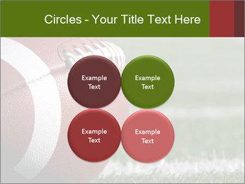0000073222 PowerPoint Templates - Slide 38