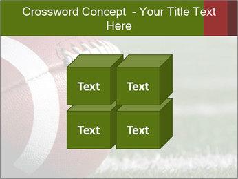 0000073222 PowerPoint Templates - Slide 39