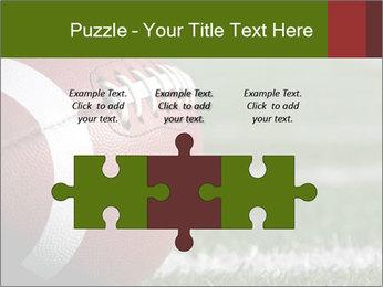 0000073222 PowerPoint Templates - Slide 42