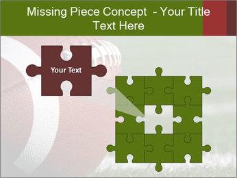 0000073222 PowerPoint Templates - Slide 45