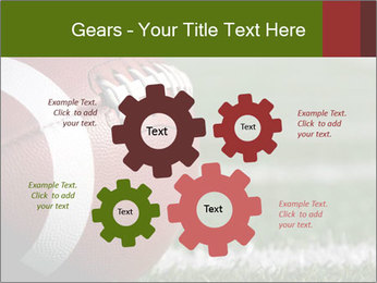 0000073222 PowerPoint Templates - Slide 47
