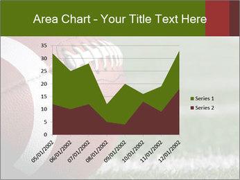 0000073222 PowerPoint Templates - Slide 53