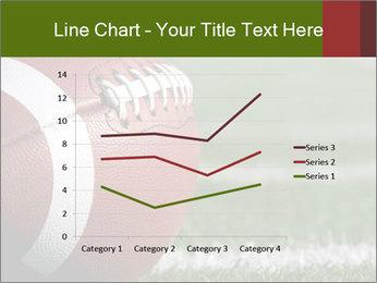 0000073222 PowerPoint Templates - Slide 54