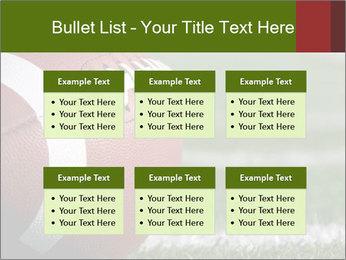 0000073222 PowerPoint Templates - Slide 56