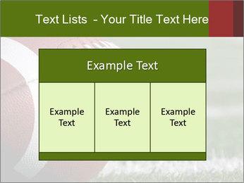 0000073222 PowerPoint Templates - Slide 59