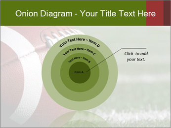0000073222 PowerPoint Templates - Slide 61