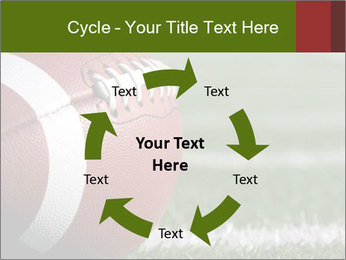 0000073222 PowerPoint Templates - Slide 62