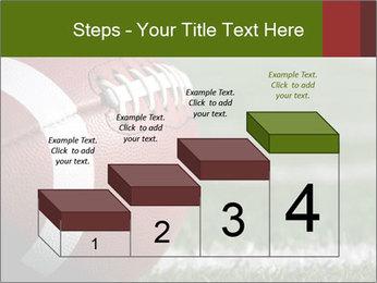 0000073222 PowerPoint Templates - Slide 64