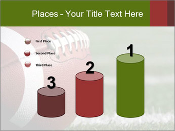 0000073222 PowerPoint Templates - Slide 65
