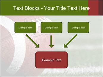 0000073222 PowerPoint Templates - Slide 70