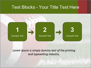 0000073222 PowerPoint Templates - Slide 71
