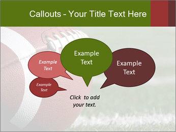 0000073222 PowerPoint Templates - Slide 73