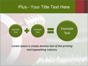 0000073222 PowerPoint Templates - Slide 75