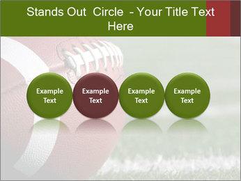 0000073222 PowerPoint Templates - Slide 76
