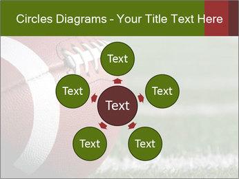 0000073222 PowerPoint Templates - Slide 78