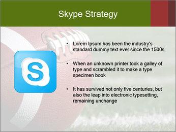 0000073222 PowerPoint Templates - Slide 8