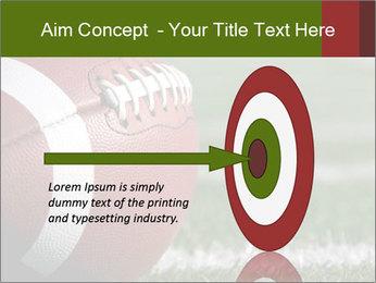 0000073222 PowerPoint Templates - Slide 83