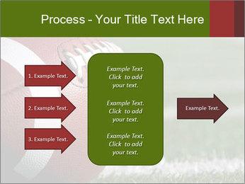 0000073222 PowerPoint Templates - Slide 85