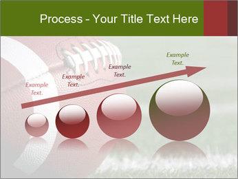 0000073222 PowerPoint Templates - Slide 87