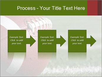0000073222 PowerPoint Templates - Slide 88