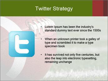0000073222 PowerPoint Templates - Slide 9