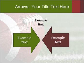 0000073222 PowerPoint Templates - Slide 90