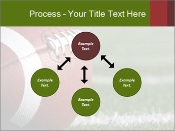 0000073222 PowerPoint Templates - Slide 91
