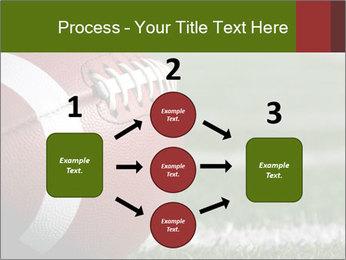 0000073222 PowerPoint Templates - Slide 92