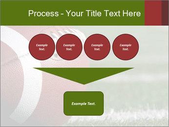 0000073222 PowerPoint Templates - Slide 93