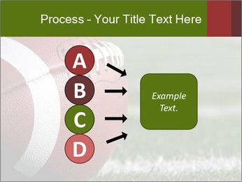 0000073222 PowerPoint Templates - Slide 94