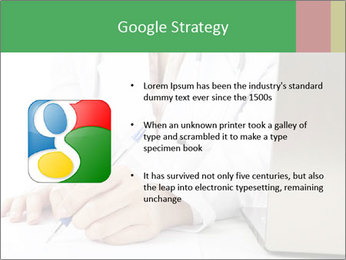 0000073223 PowerPoint Templates - Slide 10