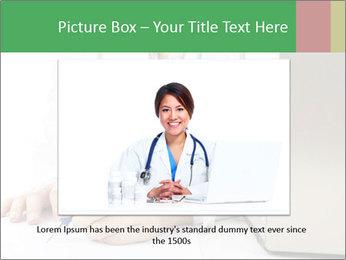 0000073223 PowerPoint Templates - Slide 16