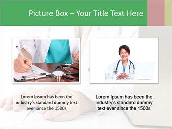 0000073223 PowerPoint Templates - Slide 18