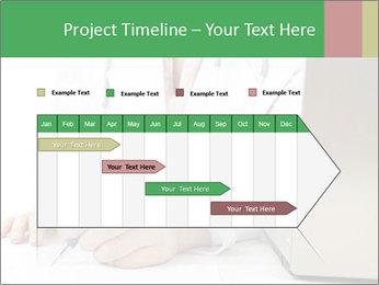 0000073223 PowerPoint Templates - Slide 25
