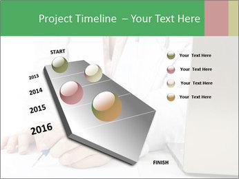 0000073223 PowerPoint Templates - Slide 26