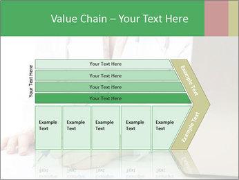 0000073223 PowerPoint Templates - Slide 27