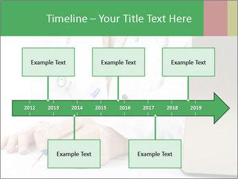 0000073223 PowerPoint Templates - Slide 28