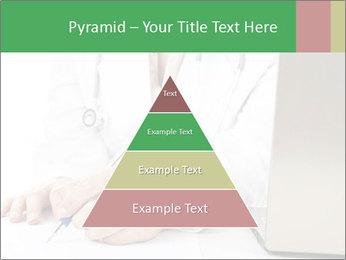 0000073223 PowerPoint Templates - Slide 30